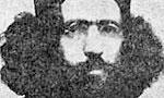 """اعدام دكتر """"حشمت"""" از ياران ميرزا كوچك خان جنگلي به دستور تيمور تاش حاكم گيلان (1298ش)"""