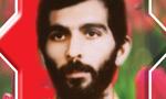 شهادت شهید مهران کابلی (1366 ش)