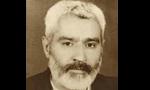 """درگذشت استاد """"رضا روزبه"""" فيزيكدان و استاد معارف اسلامي (1352 ش)"""