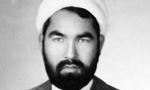 """شهادت """"شیخ علی مزاری"""" عالم خدمتگزار در منطقه سیستان و بلوچستان (1369ش)"""