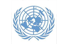 امضاء منشور سازمان ملل متحد در سانفرانسیسکو (1945م)