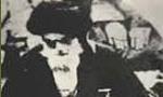 صدور حکم تحریم تنباکو توسط میرزای بزرگ شیرازی(1309 ق)