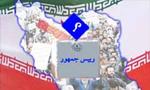 """انتخابات دوره ششم رياست جمهوري و انتخاب """"هاشمي رفسنجاني"""" به اين مقام(1372ش)"""