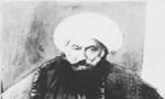 "رحلت فقيه و اصولي بزرگ آيتاللَّه ""ملاحسين بن محمد بن جعفر فشاركي"" (1353 ق)"