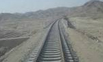 واگذاري امتياز احداث راه آهن جلفا - تبريز به روسيه (1331 ق)