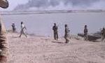 آغاز عمليات كوچك ظفر 7 در منطقه سليمانيه عراق توسط سپاه پاسداران (1366ش)