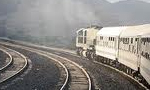 تصويب قانون احداث راه آهن سراسري ايران (1305ش)
