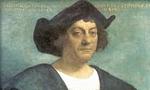 """درگذشت """"كريستف كُلُمْبْ"""" دريانورد معروف ايتاليايي و مكتشف قاره امريكا (1506م)"""