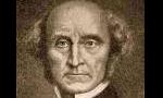 "تولد ""جان اسْتوارْتْ ميل"" فيلسوف و اقتصاددان انگليسي (1806م)"