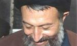 "انتخاب آيت اللَّه ""بهشتي"" به عنوان رياست ديوان عالي كشور از سوي امام خميني (1358ش)"