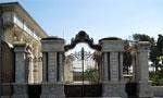 مجلس شورای ملی علاء السلطنه وزیر خارجه را به علت توقف قوای روس در ایران استیضاح کرد و در همان جلسه رأی به برکناری او داد (1288ش)