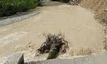 در بسياري از نقاط جنوب مانند شيراز، اصفهان، بوشهر و يزد در اثر نزول بارانهاي متوالي سيل جاري شد(1333 ش)