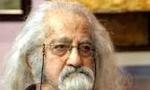 درگذشت اسفندیار احمدیه، پدر پویانمایی ایران (1390ش)