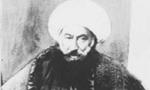 "رحلت عالم رباني ""آخوند ملامحمد حسين فشاركي"" (1313 ش)"