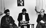 صدور قطعنامه 588 شوراي امنيت درباره جنگ ايران و عراق (1365 ش)