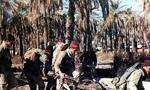 عمليات ذوالفقاريه در منطقه آبادان و عقب راندن دشمن از جزيره آبادان (1359 ش)