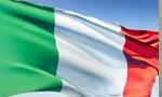خروج ایتالیا از جامعه ملل (1937م)