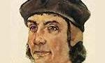 """تولد """"بارتولو دياز"""" دريانورد و كاشف پرتغالي (1450م)"""