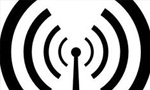 افتتاح ايستگاه راديويي پرقدرت برون مرزي در آبادان (1377 ش)
