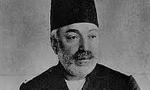 """مرگ """"ناصرالملك"""" سياستمدار و نايب السّلطنه قاجار (1306 ش)"""