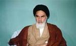 پيام مهم امام خميني به مناسبت راهپيمايي بزرگ مردم در تاسوعا و عاشوراي حسيني (1357 ش)