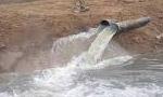 لوله کشي آب شهر زاهدان تکميل و آماده بهرهبرداري شد. (1335 ش)