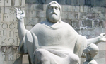 روز فرهنگ و ادبيات ارمني