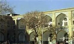 ـ در پی نصب اعلامیه ای با مضمون تحریم برگزاری مراسم عید نوروز بر روی دیوار مسجد عباسقلی خان مشهد، حدود 20 نفر از طلاب در محوطه مسجد اجتماع کردند که با دخالت مأموران متفرق شدند(1356ش)