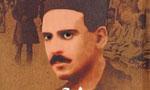 عبدالله مستوفي به استانداري استان چهارم (رضائيه) منصوب و علي معتمدي به جاي وي رئيس ثبت شد. (1316ش)