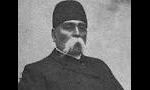 سلطان عبدالمجيد ميرزا عين الدوله امروز با سلطان احمدشاه ملاقات كرد و پيشنهاد رئيس الوزرائي را رد كرد (1299ش)