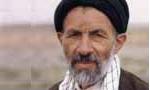درگذشت حجة الاسلام سید علی اکبر ابوترابی (1379 ش)