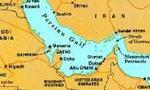 پشتيباني كشورهاي حاشيه جنوبي خليج فارس از رژيم پهلوي در ماههاي آخر عمر اين رژيم (1357 ش)