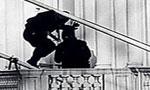 اشغال مسلحانه سفارت ايران در لندن (1359ش)