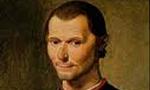 """تولد """"نيكولا ماكياولي"""" فيلسوف و نظريهپرداز معروف ايتاليايي (1469م)"""