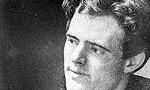 """تولد """"جك لندن"""" نويسنده بلند آوازه امريكايي (1876م)"""