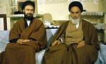 """آغاز به كار """"هيئتهاي مؤتلفه اسلامي"""" با نظارت حضرت امام خميني(ره) (1342ش)"""