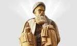 وفات امیرخسرو دهلوی،از عرفا و شعرای نامدار پارسیگوی هند (725ق)