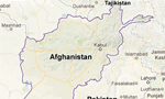 """انعقاد """"معاهده پاریس"""" بین ایران و انگلستان و جدا شدن افغانستان از ایران (1235 ش)"""