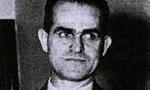 محمود افشار طوس فرماندار نظامي تهران به سمت رياست شهرباني برگزيده شد. (1331 ش)