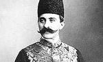 محمود علامير (احتشام السلطنه) كه در دوره اوّل رياست مجلس را بر عهده داشت در سن 77 سالگي در تهران درگذشت. (1314 ش)