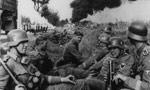به دنبال حمله آلمان به لهستان در تهران اعلاميه اي منتشر شد و دولت ايران اعلام بيطرفي نمود.(1318 ش)