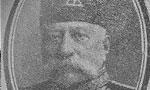 میرزا محمدعلی خان علاء السلطنه رئیس الوزرای سابق که به آنگلوفیلی شهرت داشت در تهران درگذشت. (1297ش)