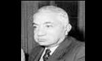سناتور علیقلی هدایت فرزند مرتضی قلی صنیع الدوله اولین رئیس مجلس شورای ملی در سن 76 سالگی درگذشت(1353ش)