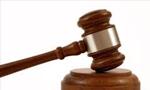هیئت عمومی دیوان عالی کشور در یک نشست چند ساعته نظر داد که قولنامه در معاملات غیرمنقول معتبر می باشد(1352ش)