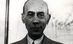 علي منصور به سمت سفير کبير ايران در ترکيه تعيين گرديد.(1332 ش)