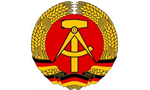 دولت برای خرید یک کارخانه 450 میلیون تومانی ذوب آهن گازی با آلمان فدرال قرارداد بست(1352ش)