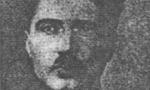 سرتيپ امان الله ميرزا جهانباني به فرماندهي لشكر شرق منصوب و به سوي مشهد رهسپار گرديد.(1305ش)