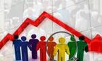به دنبال سرشماری سال جاری اداره آمار کل جمعیت ایران را 24/114/000 نفر اعلام کرد.(1343 ش)