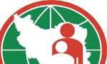 سازمان ثبت احوال کشور اعلام کرد در پایان تیرماه 1353 جمعیت کل کشور به 32/300/810 نفر رسید.(1353ش)