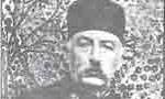 امير مؤيد سوادكوهي در مازندران سر به طغيان برداشت و علم مخالفت با حكومت مركزي برافراشت.  (1300ش)